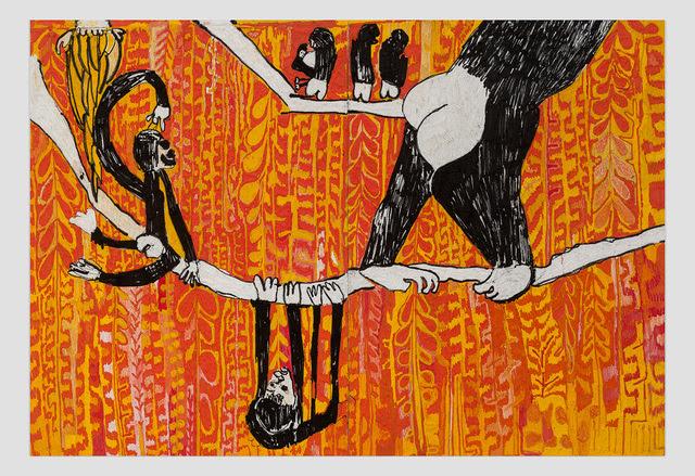 Summer-Wheat-Fridman-Gallery-NADA-Artadia-Award-