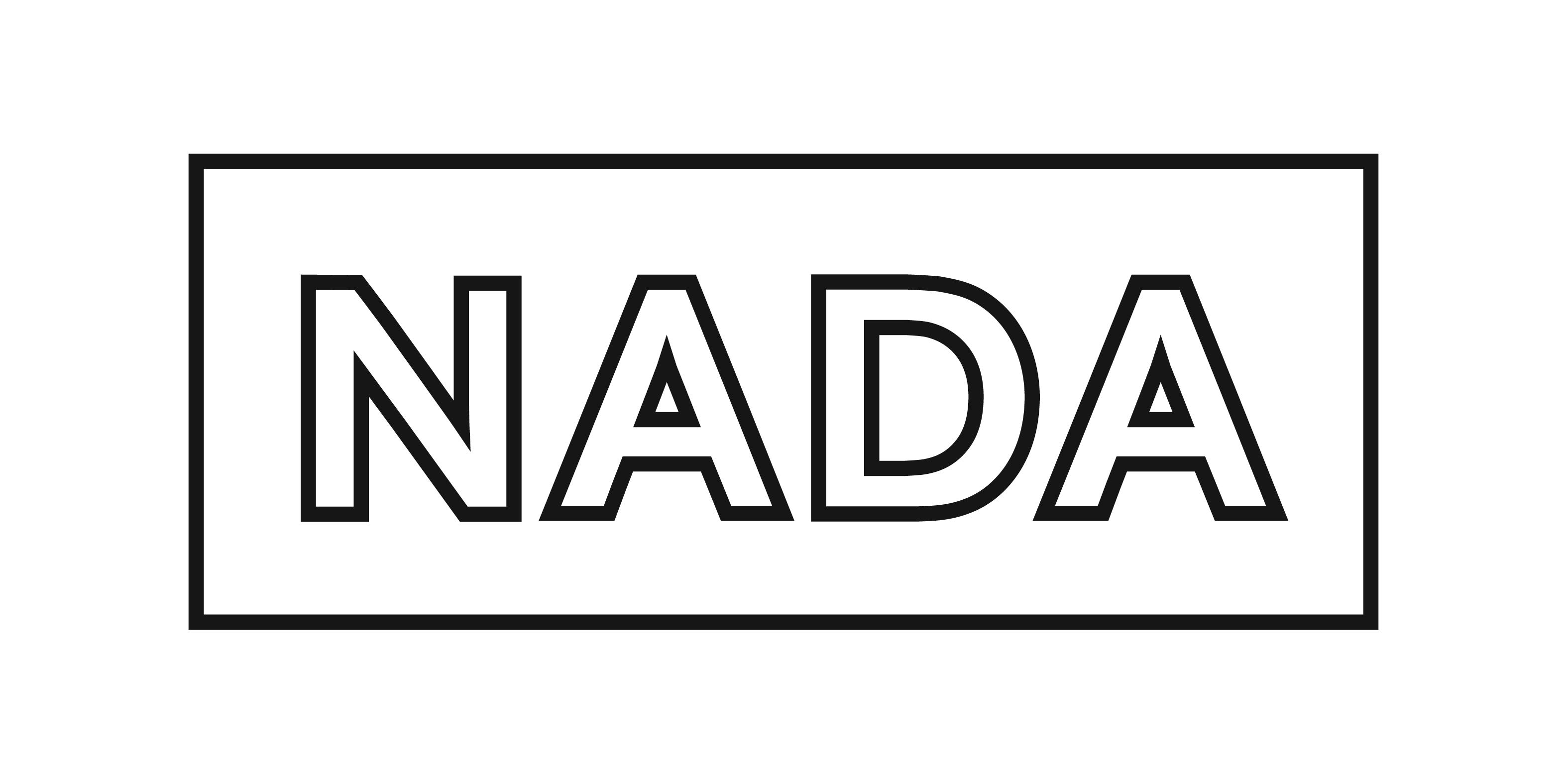 NADA Miami Beach 2015 - Artadia