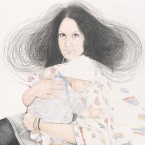 Desiree Holman, Outgrowth