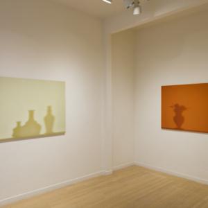 Catherine Wagner, Musings on Morandi
