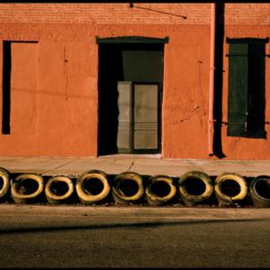Jerry Siegel, Alders, 2003