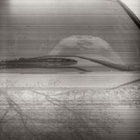John Neff, 5/12/11, 2011/2013, framed archival inkjet print, frame size 13 x 16 inches