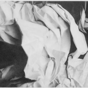 Rosana Castrillo Díaz, Untitled, 2015