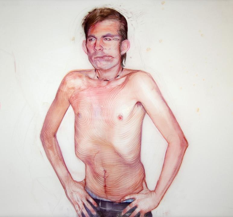 Geoffrey Chadsey, 7. grinder_72dpi
