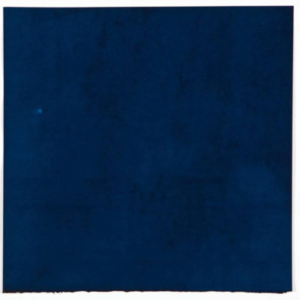 Carl Suddath, Untitled, 2011, dye, bleach and pencil, 22 x 22 inches