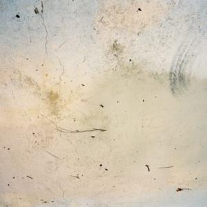 Melanie Schiff, Cave Painting, 2009, digital c-print, 16 x 20 inches