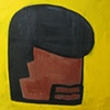 Bernard Williams, Business, 2008, acrylic on canvas, 6 x 9 feet. Image courtesy of www.bernardwilliamsart.com
