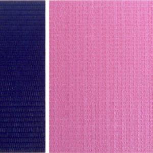 Andrea Higgins, Jackie (Dallas), 2002, oil on canvas, 30 x 36 inches. Image courtesy of www.andreahiggins.com
