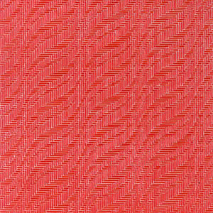 Andrea Higgins, Nancy, 2002, oil on canvas, 70 x 35 inches. Image courtesy of www.andreahiggins.com
