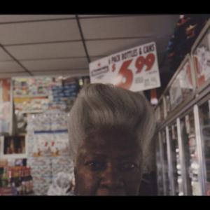 Kahlil Joseph, m.A.A.d., 2014, 35mm motion picture still, 1240 x 670 pixels