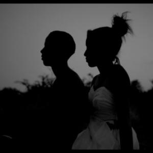 Kahlil Joseph, Nooksie & Janet, 2014, HD digital motion picture still, 1240 x 699 pixels