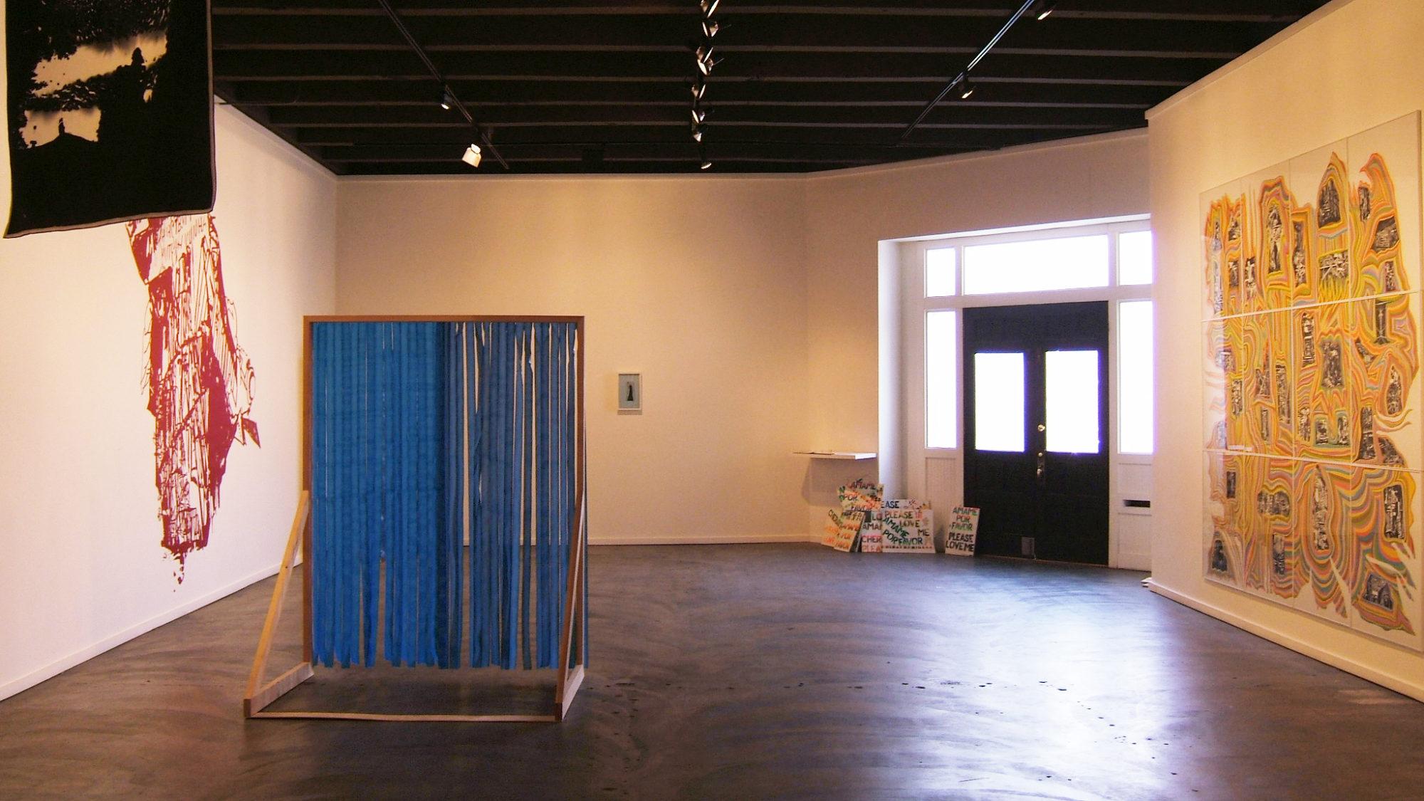 75.Kansas installation view1
